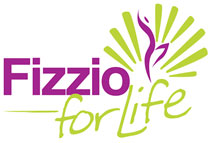 Fizzio for Life Physiotherapy Services