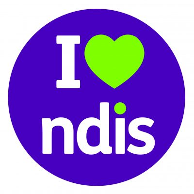 NDIS therapeutic Logan Exercise physiology