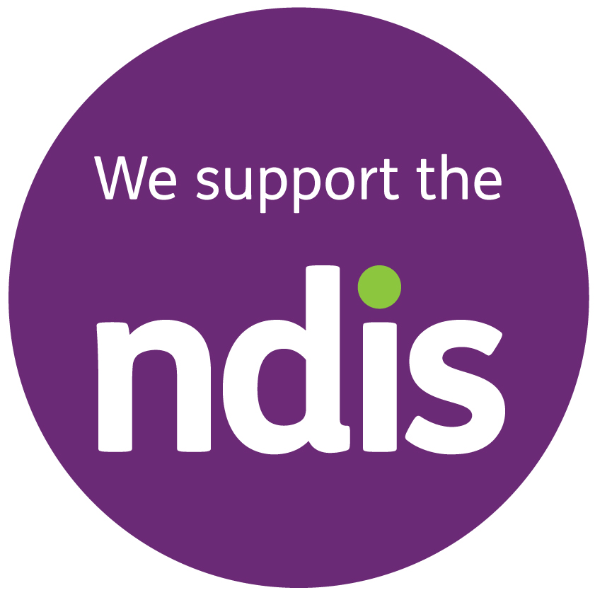 ndis-services