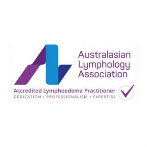 Fizzio For Life-Australian Lymphology Association – Accredited