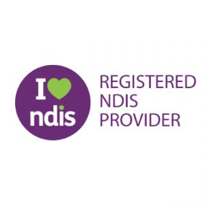 Fizzio For Life-NDIS Registered Provider