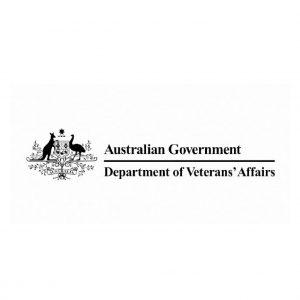 Fizzio For Life-veterans-affairs