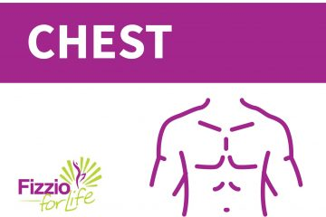 Fizzio-Your-body-chest