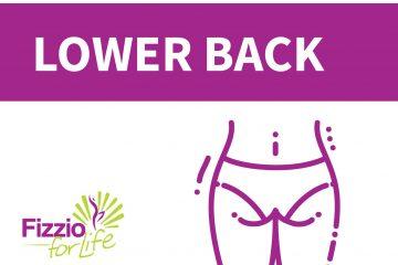 Fizzio-Your-body-lower-back