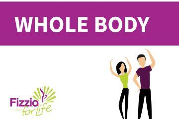 Fizzio-Your-body-whole-bodyjpg