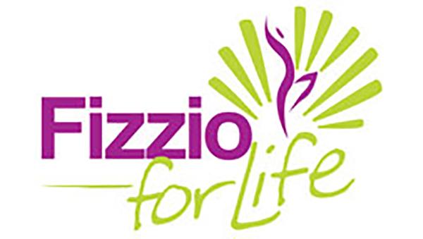 Fizzio For Life